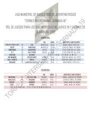 Documento PDF jornada19