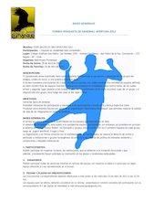 Documento PDF bases generales