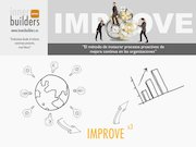 Documento PDF dossier improve
