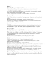Documento PDF pol tica