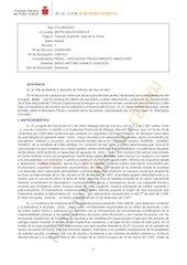 Documento PDF practica 07