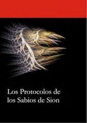 Documento PDF los protocolos de sion