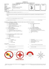 Documento PDF examen corel perfecto 2