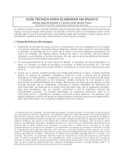 Documento PDF guiaensayos 1