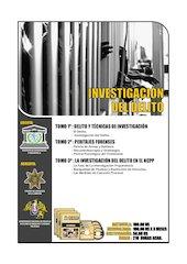 Documento PDF 49