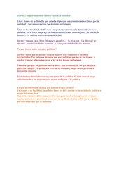 Documento PDF moral