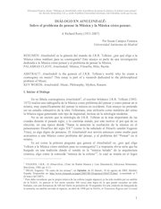 Documento PDF ainulindale