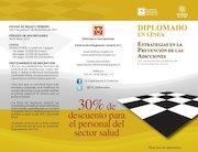 Documento PDF diplomado cij prevenci n adicciones 2