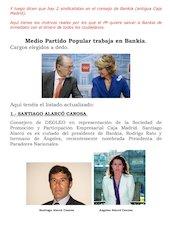 Documento PDF bankia y el pp