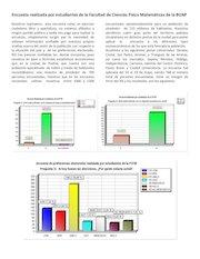 Documento PDF encuesta en puebla