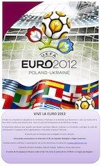 Documento PDF vive la euro 2012