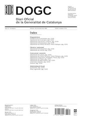 Documento PDF 2751cat