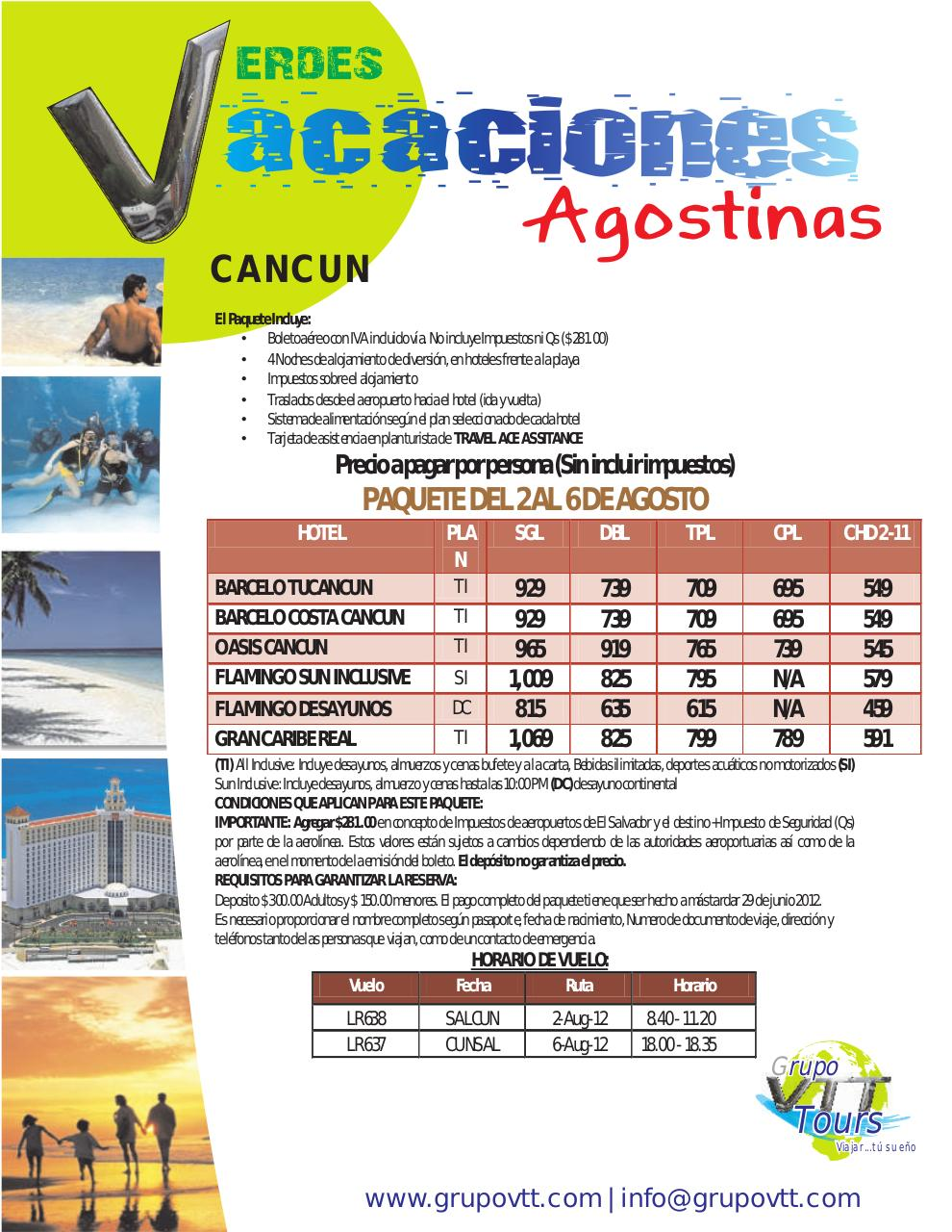 Vista previa del documento CANCUN.pdf - página 1/1