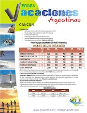 Documento PDF cancun