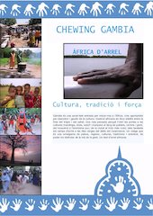 Documento PDF chewing gambia