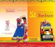 Documento PDF programafestival2012