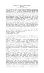 Documento PDF conevio 130 75