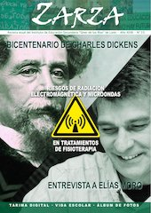 Documento PDF zarza 2012