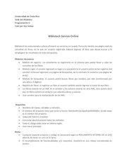 Documento PDF tarea8