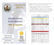 Documento PDF instructivo de pci 1