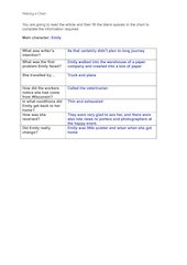 Documento PDF tarea 12 julio