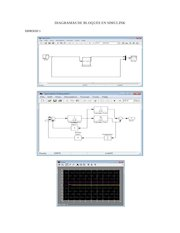 Documento PDF diagramas de bloques en simulink