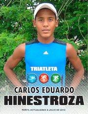 Documento PDF carlos hinestroza triatleta