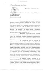 Documento PDF comunicado toc 20 vazquez