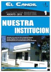 Documento PDF 1 boletin oficial agosto 2012 centro huella correjido
