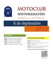 Documento PDF ivmotomaraton