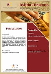Documento PDF btagosto