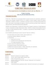 Documento PDF programafamtriptruj2012