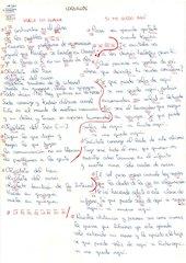 Documento PDF cancionero pedro deniz 1996 2012