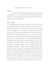 Documento PDF homicidio espec agravado inimputable juez gomez 1