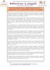 Documento PDF memolegal16agosto2012