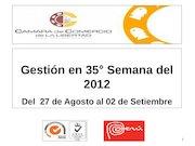 Documento PDF 35 4 gesti n 35 semana del 27 de agosto al 02 de setiembre