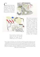 Documento PDF hojas muertasok