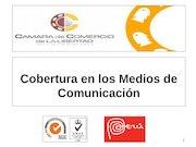 Documento PDF 36 3 ccpll en medios de comunicaci n