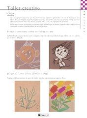 Documento PDF taller 3 ceras 1