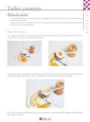 Documento PDF taller3 de cocina 1