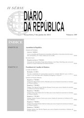 Documento PDF 2s109a0000s00
