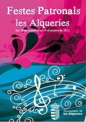 Documento PDF les alqueries programa 2012 1