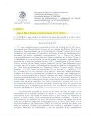 Documento PDF laudo terminacion relacion obrero patronales 2