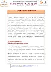 Documento PDF memo 17 setiembre