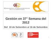 Documento PDF 37 4 gesti n 37 semana del 10 de setiembre al 16 de setiembre