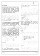 Documento PDF combate