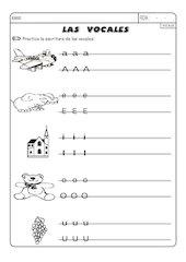 Documento PDF vocales 180912