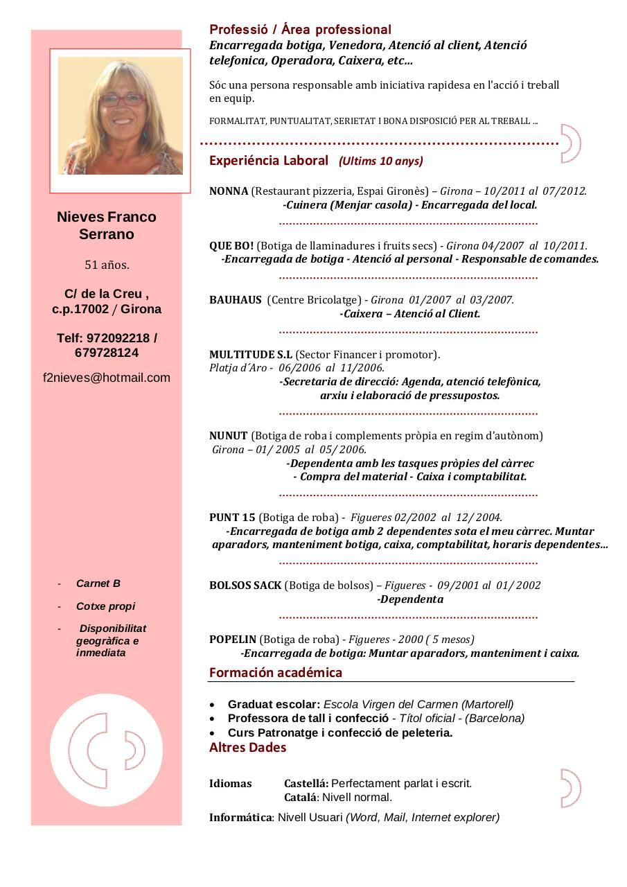 vista previa de documento cv nieves pdf p 225 1 1