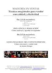Documento PDF temariosmandes doc
