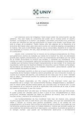 Documento PDF la musica